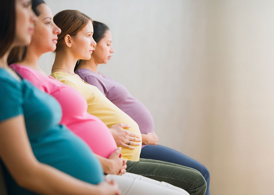 Ведение беременности в Москве, Поддержка беременности: цены в центре репродукции amp;amp;ЭКО-Содействиеamp;amp;