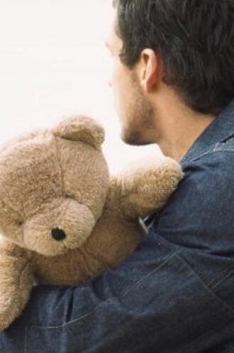 Лечение мужского бесплодия - причины, стоимость