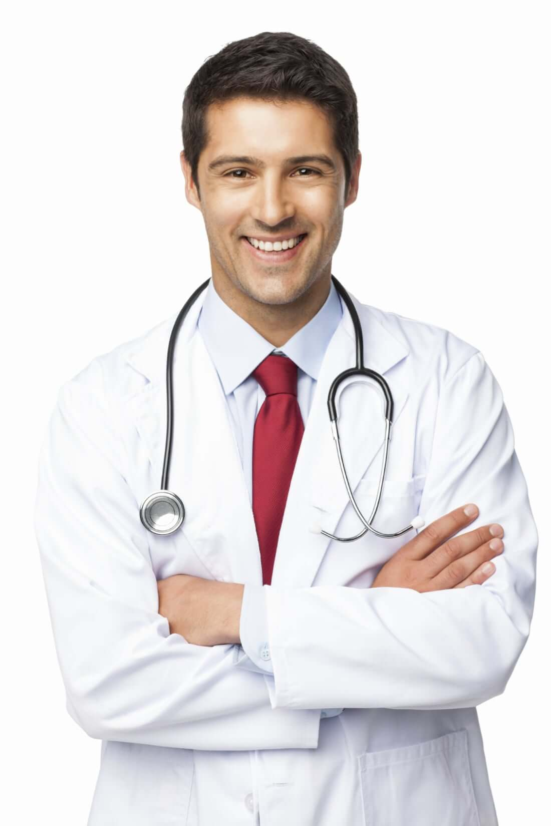 Доктор картинки красивые