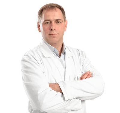 Лечение бесплодия по ОМС без очереди в Нижнем Новгороде