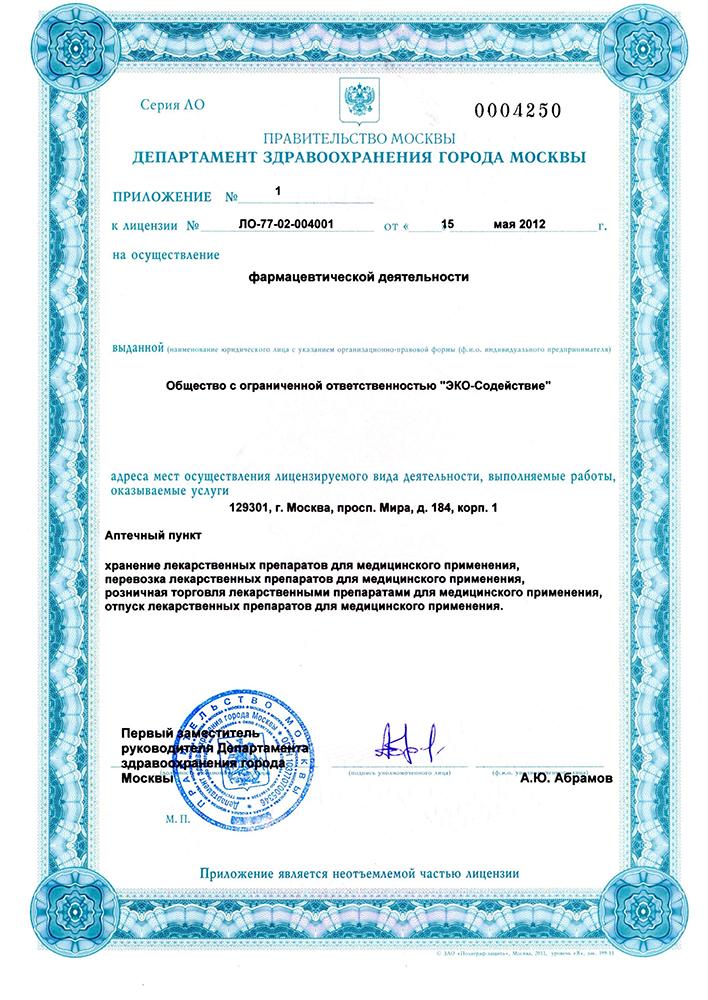 Лечение бесплодия в Нижнем Новгороде. Адреса на карте телефоны отзывы и цены